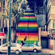 fındıklı_merdiven