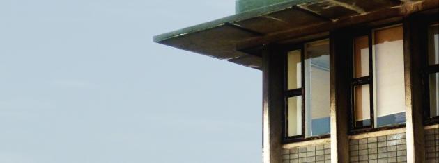 01-Arketypes01-Sedat_Hakki_Eldem-SGK_building_Zeyrek_Istanbul