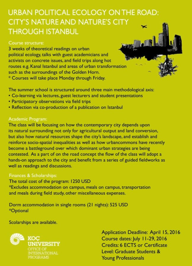 urban-political-ecology-brochure_compressed-2